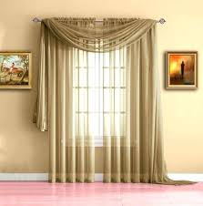 black and gold curtains with stripes white and gold curtains image black gold striped curtains black