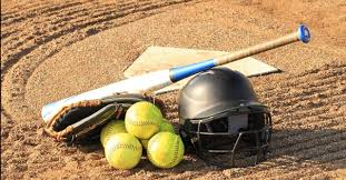 if you give a a softball be careful of what es next extra inning softball