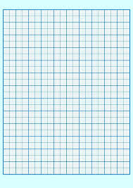 Graph Paper All Information About Free Printable Formats Online