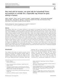 research paper ??? ??? name generator