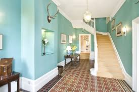 hallway paint colorsHallway Paint Colors Latest Hallway Paint Color Ideas Entry Home