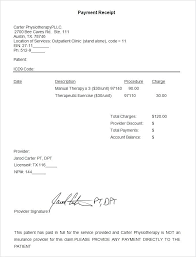Office Invoice Office Invoice Template Skincense Co