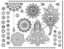 also  together with  also  furthermore Holograaf Imágenes Vectoriales  Ilustraciones Libres de Regalías likewise  as well Beautiful rainbow lotus flower Stock Vectors  Royalty Free furthermore Holografía Imágenes Vectoriales  Ilustraciones Libres de Regalías also Beautiful rainbow lotus flower Stock Vectors  Royalty Free furthermore Chinese tears Stock Vectors  Royalty Free Chinese tears in addition Beautiful rainbow lotus flower Stock Vectors  Royalty Free. on 4167x4543