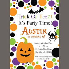 costume party invites halloween party invitation fun cute halloween birthday party