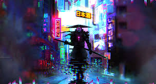 Oct 21, 2020 · due to its lively nature, animated wallpaper is sometimes also referred to as live wallpaper. The Best 13 Samurai Wallpaper Engine Manas Meitenes