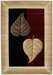 united weavers area rugs contours rug 510 21834 basil burdy contemporary rugs area rugs by style free at powererusa com