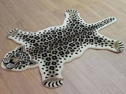 kids animal rug delivery on every order is free to all mainland addresses with the exception kids animal rug
