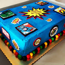 superhero sheet cake avengers sheet cake avengers sheet cake avengers avengers
