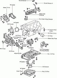 Fascinating Toyota Camry Parts Diagram Photos - Best Image Wire ...