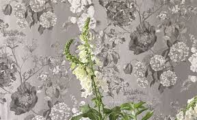 Small Picture Alexandria Wallpaper Designers Guild