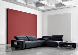 colders living room furniture. The Sofa. Crux Of Any Living Room Colders Furniture P