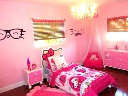 hello kitty bedroom furniture. Hello Kitty Room Furniture Bedroom Set In A Box At .