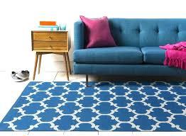 area rugs rug kids room best furniture decor ideas 3 regarding 8x8 8 x 12