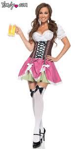 Yandy Size Chart Icefairys Treasure Chest Yandy Com Halloween Costume Review