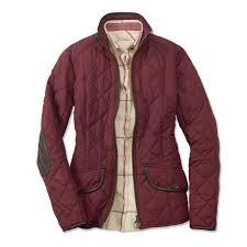 Barbour Diamond Quilted Jacket For Women - Barbour%26%23174%3b ... & Barbour Diamond Quilted Jacket For Women - Barbour%26%23174%3b Ladies  Stallion Adamdwight.com