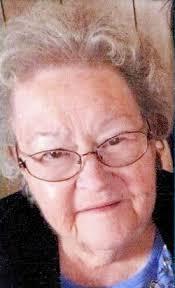 Myrtle Robertson Obituary - Cedar City, Utah | Legacy.com