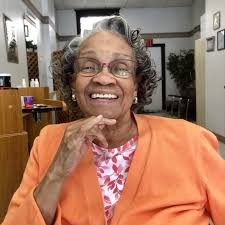 gwendolyn hicks obituary for gwendolyn moore house of law inc
