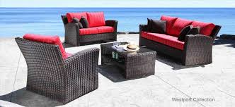 source outdoor furniture. Patio World Source Furniture Outdoor Rocking Chairs Under Patio.