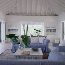 Living Room Beach Decor Beach Living Room Decorating Ideas Coastal Living Room Ideas