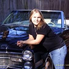 Beth Vause Facebook, Twitter & MySpace on PeekYou