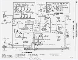 mack truck radio wiring diagram stolac org mack truck wire diagram at Mack Ch613 Wiring Diagram