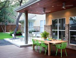 modern outdoor fan funky ceiling fans deck contemporary with fan covered modern outdoor patio ceiling fans