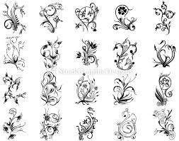 Small Picture Drawing Designs Best Cameron Mark Really Cute Drawing Maybe Itull
