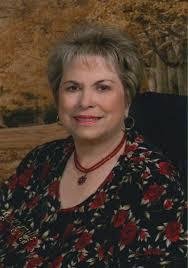 Priscilla Knight avis de décès - Houston, TX
