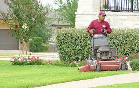 lawn maintenance orlando. Delighful Orlando Fertilization Landscaping And FullService Lawn Care With Maintenance Orlando