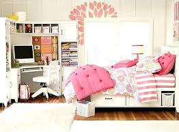 girly bed sets workerscollaborg