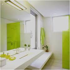 Begehbarer Kleiderschrank Dachschräge Qualität Schlafzimmer