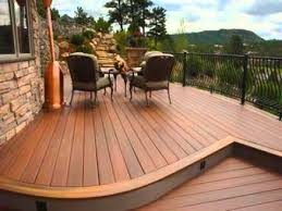 best price composite decking. Beautiful Composite Best Composite Decking  Intended Price