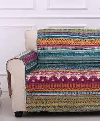 southwest sofa cover diy sofa cover