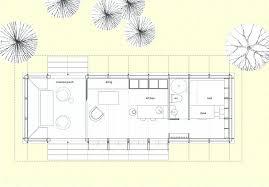 modular home floor plans michigan inspirational modular housing plans modular homes for narrow lots ipbworks