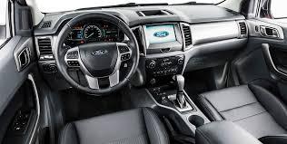 2018 ford ranger.  2018 ford ranger inside 2018 ford ranger