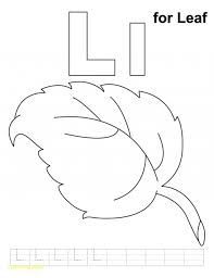 Coloring Page Letter L Coloring Pages Alphabet Coloring Sheets