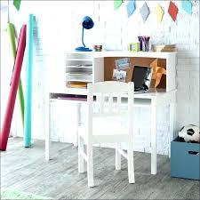 kids desk ikea kids desks kid desk full size of long desk table white desk kids
