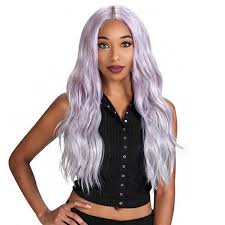 Zury Sis Color Chart Zury Hollywood Sis Beyond Collection Lace Front Wig Byd