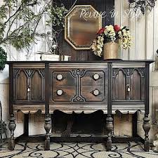 ideas for old furniture. Best 25 Diy Old Furniture Makeover Ideas On Pinterest Thrift Store Stores With And Wood For U