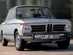 2018 bmw 2002. exellent 2002 bmw 2002 1968 in 2018 bmw