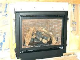 heat n glo heat fireplace heat and fireplace heat gas fireplace heat n fireplace heat n glo