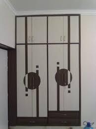 Modern Cupboard Designs For Bedrooms Furniture 4 Door Wardrobe Designs For Bedroom Modern New 2017 The