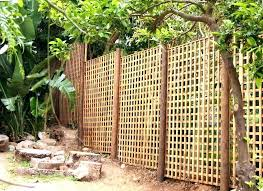 Free standing outdoor privacy screens Plants Balcony Privacy Screen Home Depot Garden Free Standing Full Image For Freestanding Newsease Freestanding Privacy Screen Outdoor Ash Unitedcreativeco
