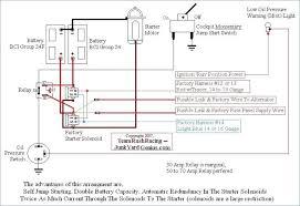 sunpro voltage gauge wiring modern design of wiring diagram • sunpro oil pressure gauge wiring diagram wiring diagrams rh 19 crocodilecruisedarwin com 1990 f250 voltage gauge wiring sunpro volt gauge wiring diagram
