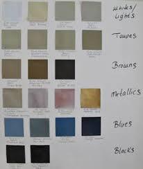 10 Best Walmart Paint Colors Images Paint Colors House
