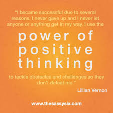 positive thinking quotes from famous people essay on power of  positive thinking quotes from famous people essay on power of positive thinking the science of positive