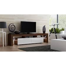 modern tv console. More Views Modern Tv Console E