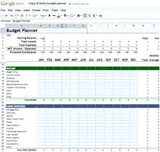 small business expense tracking excel small business budget spreadsheet small business expense tracking