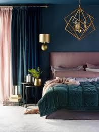 Bedroom: лучшие изображения (512) в 2019 г. | Интерьер ...
