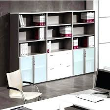 wall cabinets for office. Modern Office Storage Cabinets Large Size Of Wall For H
